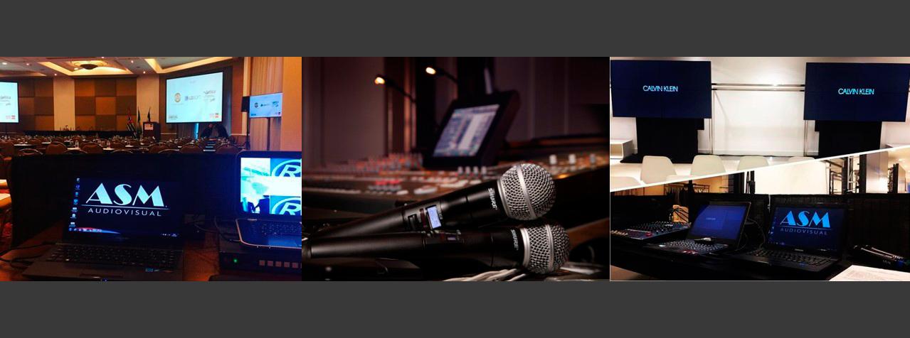 locacao-de-som-AsmAudioVisual-Banner3