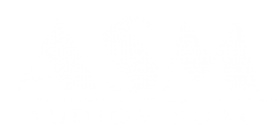 Aluguel de Microfones para Congressos Penha - Aluguel de Microfone para Feiras Promocionais - Locação de Equipamentos para Eventos