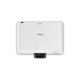 aluguel de projetor de led full HD preço Itaquera