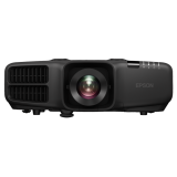 aluguel de projetor full hd 1080p nativo Santa Cecília