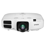aluguel de projetor full hd 4.800 lumens Interlagos