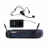orçamento de aluguel de microfone e pedestal Mairiporã