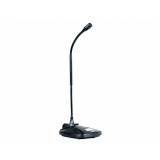 orçamento de aluguel de microfone para eventos Morumbi