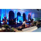 quanto custa aluguel de iluminação para apresentações Lauzane Paulista