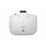 quanto custa aluguel de projetor full hd 4.800 lumens Moema