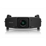 quanto custa locação de projetor para workshop Cajamar
