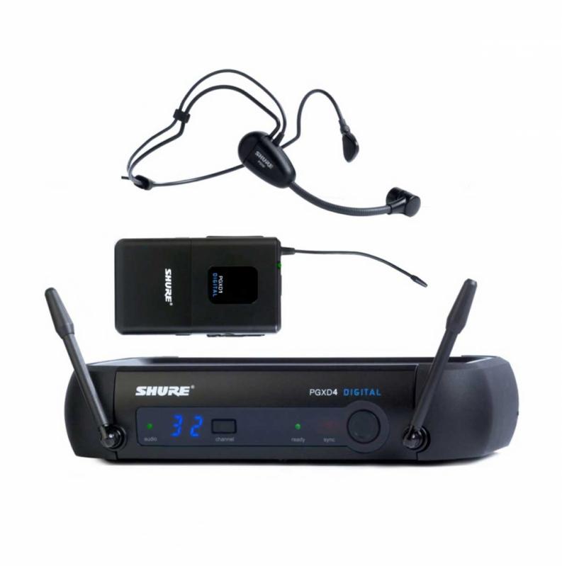 Aluguel de Microfone para Congressos Preço Jundiaí - Locação de Microfone
