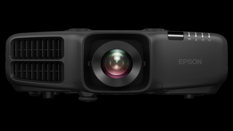 Aluguel de Projetor Full Hd 1080p Preço Pari - Aluguel de Projetor Full Hd 1080p