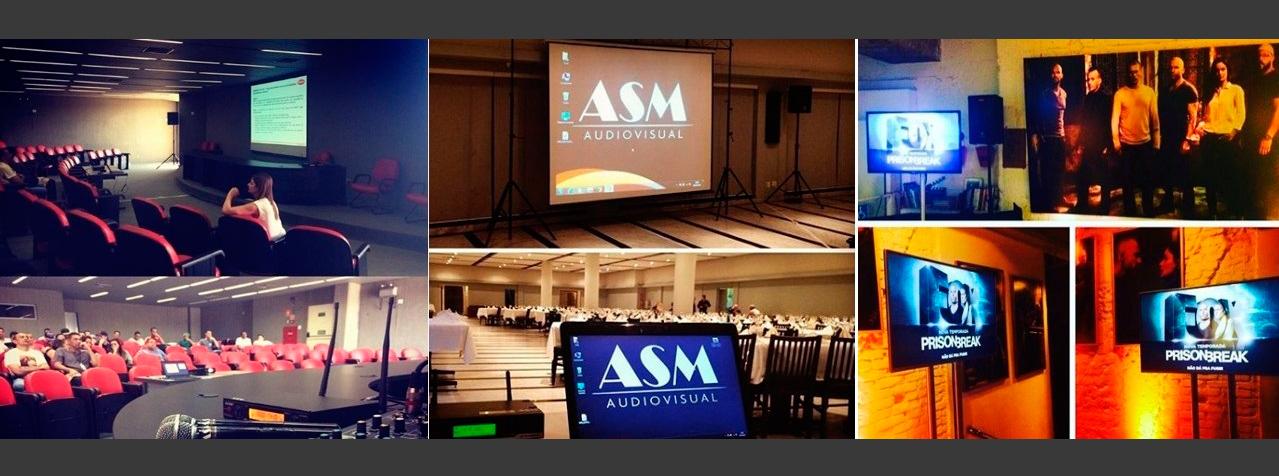 locacao-de-projetores-AsmAudioVisual-Banner2