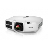 aluguel de projetor 4.500 lumens full hd Brooklin