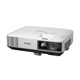 aluguel de projetor full hd 1080p Sé