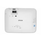 aluguel de projetor full hd 1080p Zona Norte