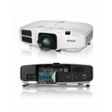 quanto custa aluguel de projetor 3.500 lumens Itaim Bibi