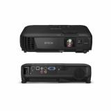 quanto custa aluguel de projetor full hd 1080p nativo Vila Esperança
